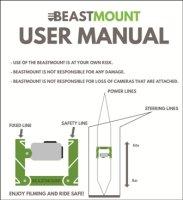 BeastMount Kitelinemount V2